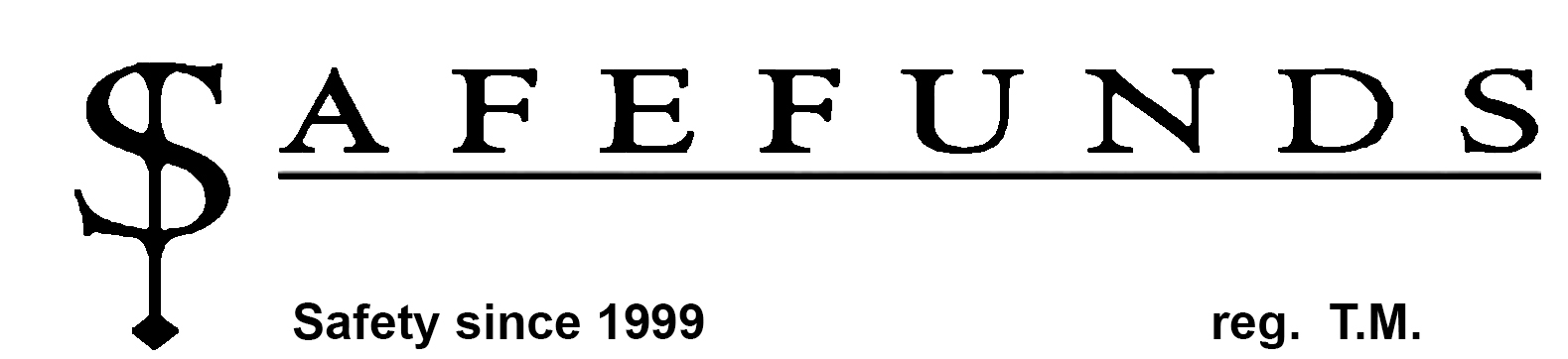 Safefunds Logo